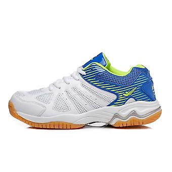 Professional Volleyball Sports Non-slip Shoes
