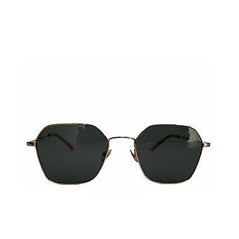 Unisex obey acapulco glasses 15120ue000018