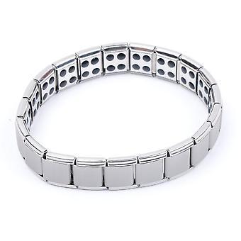 Magnetische Armband, Männer Heilung Gesundheit Germanium Stretch Armband