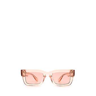 Chimi 05 pink unisex sunglasses
