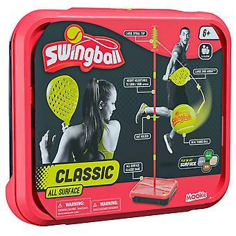 Alle Surface Swingball 7287