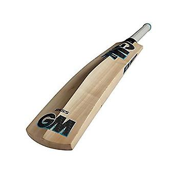 Gunn & Moore GM Cricket Diamond 101 Junior Klasse 1 Kashmir Willow Bat