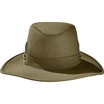 Tilley Modern Airflo Recycled Hat