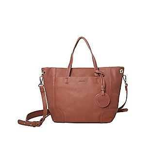 Kate Lee Tane, Women's Bag, Rosier, Small