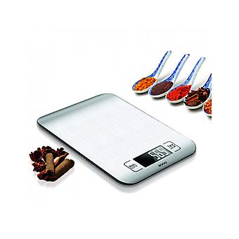 Elektronische keukenbalans