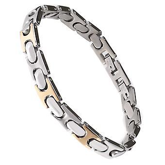 Pánský náramek 69 šperky ACIBC0026