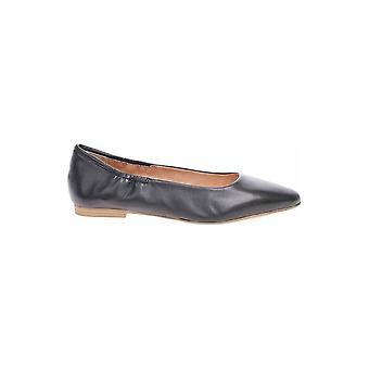 S. Oliver 552210124001 universel toute l'année chaussures pour femmes