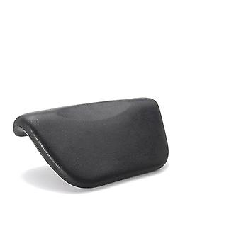 Neck Thickened Bath Pillow