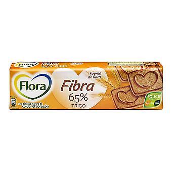 Biscuits Flore Blé (185 g)