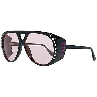Victoria's secret sunglasses pk0014 5901t