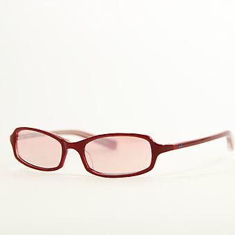 Damesolbriller Adolfo Dominguez UA-15005-574 (Ø 45 mm)