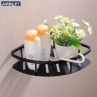 Kylpyhuone laitteisto sarja musta kylpyamme kylpytakki hylly wc paperiteline kylpyhuone tarvikkeet