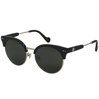 Moncler ML0067-K 01A Solglasögon