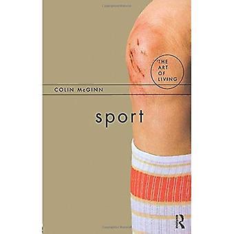 Sport (Art of Living)