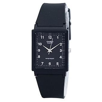 Casio analógico Quartz MQ-27-1B Mq27-1B Men ' s Watch