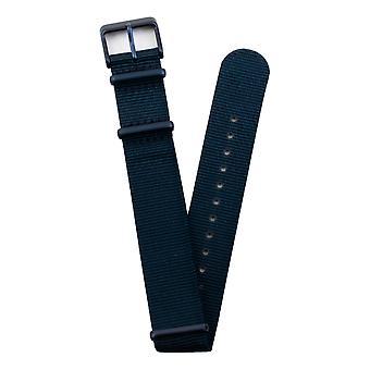 Horloge Strap Timex 904335923 (20 mm)