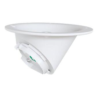 ARLO CEILING ADAPTER FOR VIDEO FLOODLIGHT MOUNT