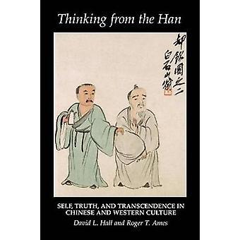 Denken vanuit de Han