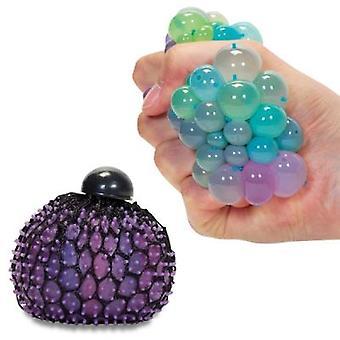 Antistresová gélová guľa