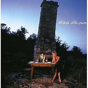 Eliza Gilkyson - hårda tider i Babylon [CD] USA import