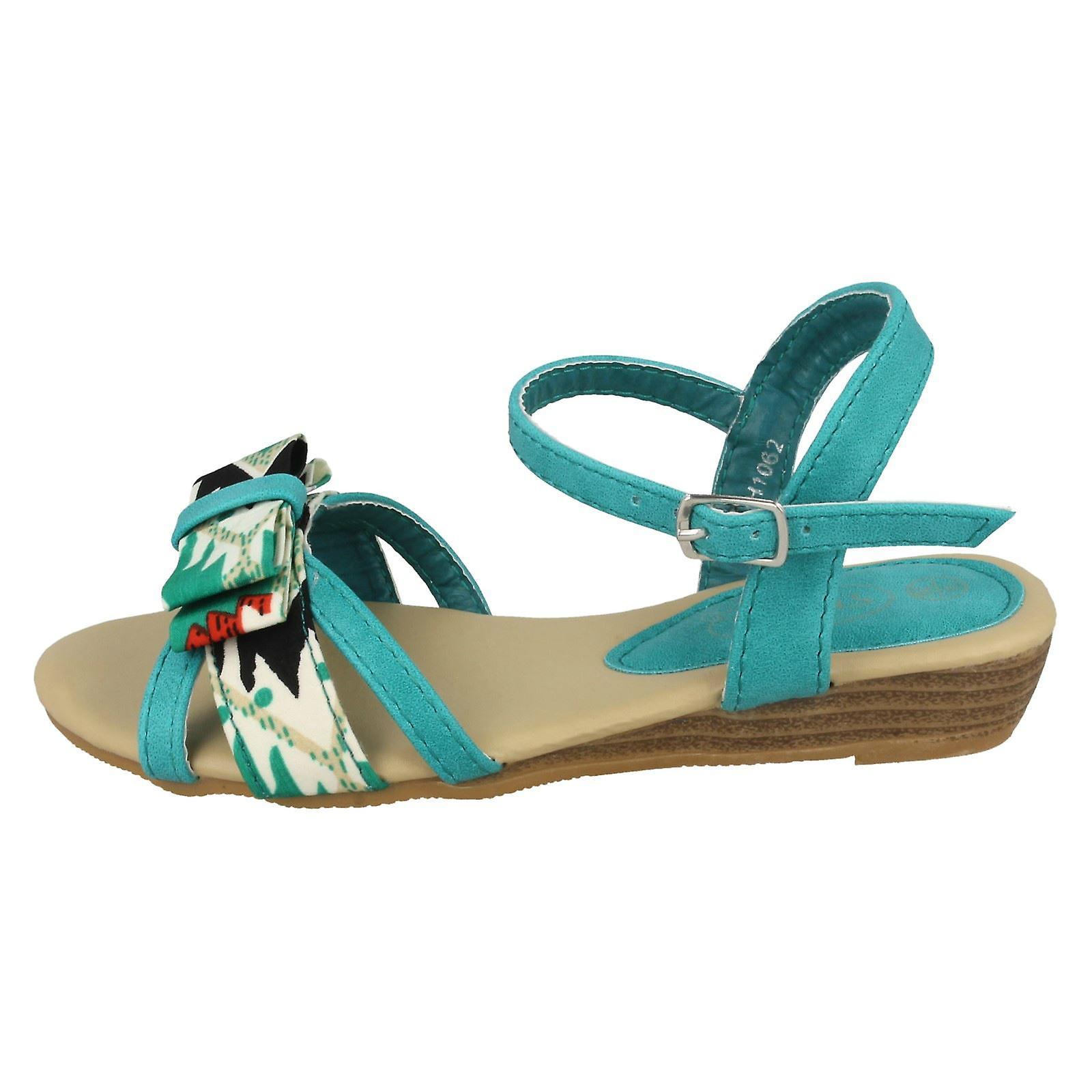 Pantofola d Oro Savio Uomo Low Pesaro Piceno Schuhe Sneaker blues 10183041.29Y