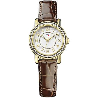 Relógio Tommy Hilfiger feminino 1781473