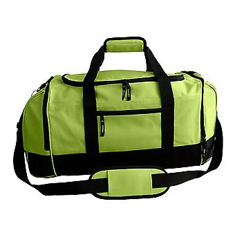 ID Large Sports Holdall Bag (40L)
