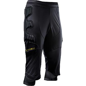 STORELLI EXOSHIELD GK 3/4 PANTS YOUTH