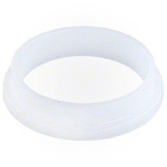 Hayward SPX3005R waaier Ring