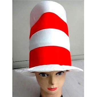 Dr. Seuss Cat nel cappello