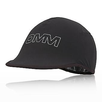 OMM Kamleika Running Cap - SS21