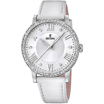 Festina Lady watch F20412-1