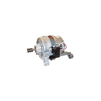 Electrolux pralka silnik komutatorowy - 850/1000 SOLE