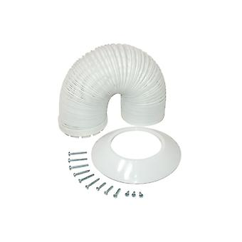 Creda Tumble Dryer Vent Kit