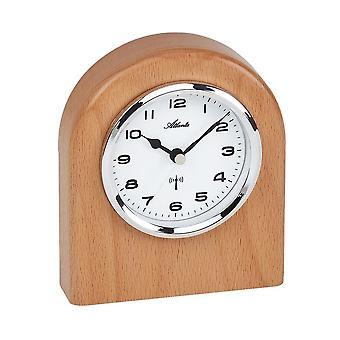 Table clock radio Atlanta - 3130