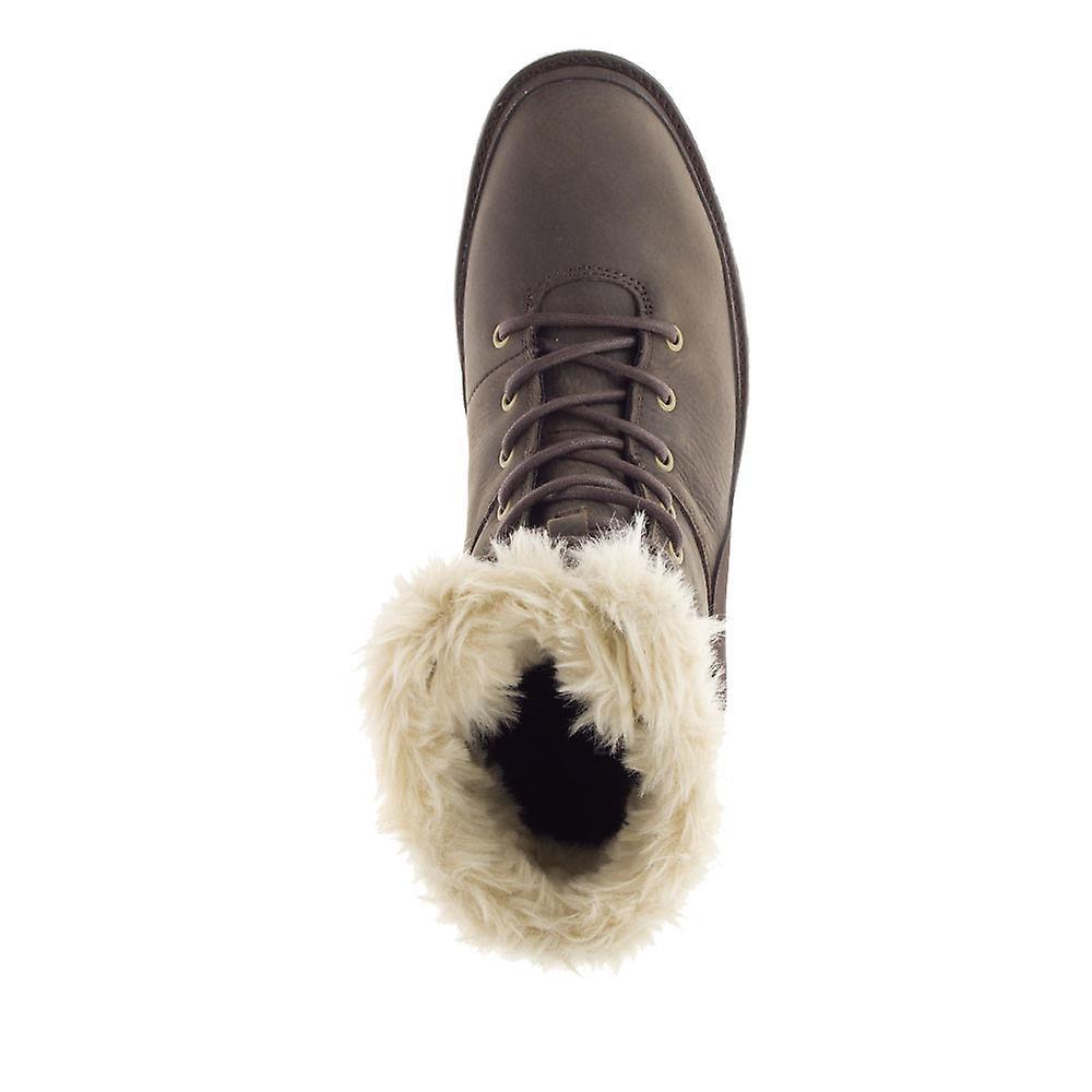 Merrell Tremblant Ezra Mid Polar Waterproof Women's Walking Boots - AW19