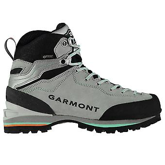 Garmont Womens Ascent GTX Walking Boots