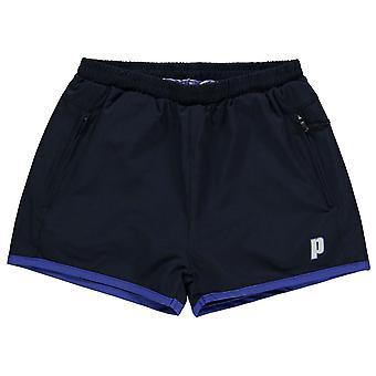 Prins børn Tennis træning korte juniorer ydeevne Shorts bukser