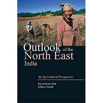 Perspectives de l'Indes orientales Nord - un point de vue agricole par Kamal