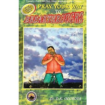 Pregate il vostro modo di innovazioni