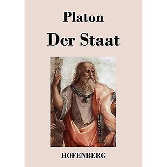 An der Staat af Platon