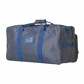 Portwest - Holdall bag Navy 69 x 41 x 28cm