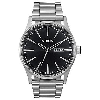 NIXON Watch man Ref. A356-2348-00