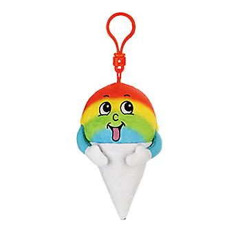 Whiffer Sniffers Willy B Chilly Mixed Fruit Scented BP Clip