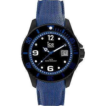 Ice-Watch IW015783 Mens Watch