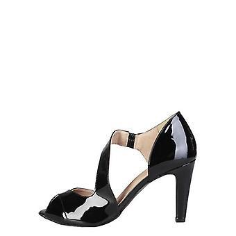 Pierre Cardin sandales Pierre Cardin - Blandine 0000035936_0