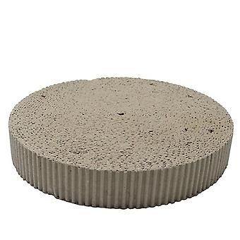 Catit Play `N` Scratch Pad Replacement Cat Toy