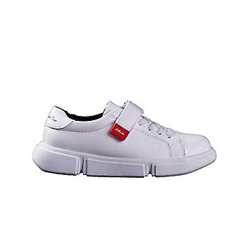 Rookie junior sneakers blanc