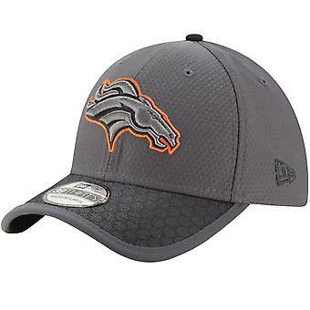 Noua era 39Thirty cap-NFL 2017 MARGININE Denver Broncos