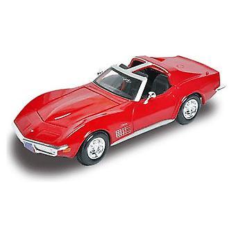 Maisto 1970 Corvette